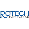 Rotech Healthcare Inc